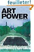 Art Power