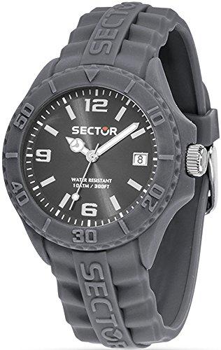 Orologio uomo SECTOR SUB TOUCH R3251580014