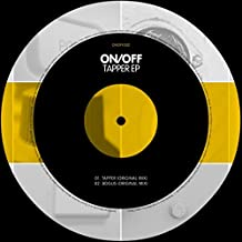 Tapper (Original Mix)