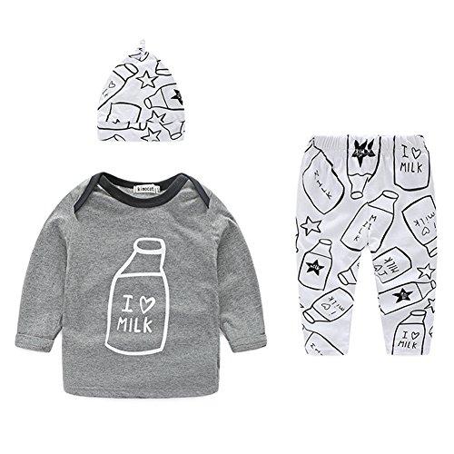 la-cabina-bebe-garcon-ensemble-en-3-pcs-t-shirt-manches-longues-pantalon-bonnet-pour-automne-hiver-3