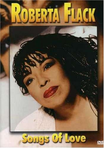 songs-of-love-alemania-dvd
