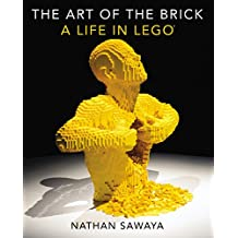 The Art of the Brick: A Life in LEGO®