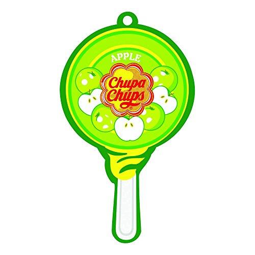Chupa Chups CHP704 Deodorante per Auto, M