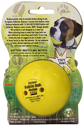 Pet-Qwerks-Animal-Sounds-Babble-Ball