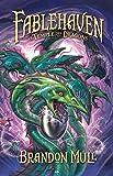 Fablehaven: Les secrets du sanctuaire du dragon