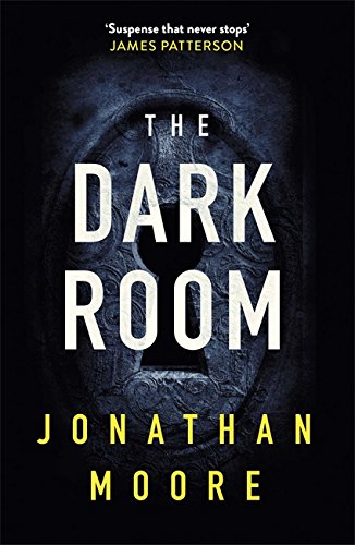 Descargar THE DARK ROOM