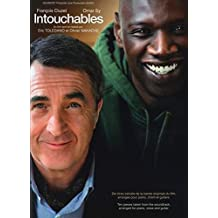 Intouchables Original Sound Track