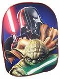 Star Wars Yoda 3D EVA Sac à dos