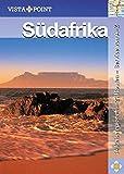 Südafrika (Vista Point Reiseführer)
