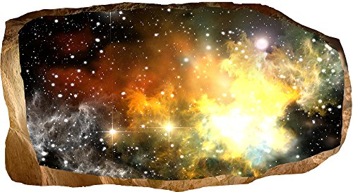startonight-3d-mural-wall-art-photo-decor-faraway-galaxy-glow-in-the-dark-large-3228-inch-by-5906-in