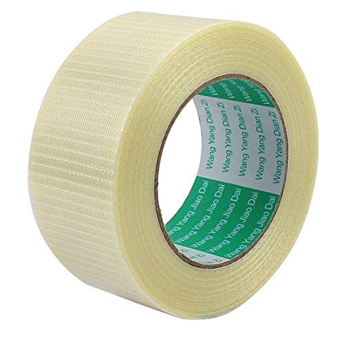 sourcingmapr-50mm-altezza-50m-di-lunghezza-adesivo-lungo-griglia-isolante-in-fibra-di-vetro-a-rotolo