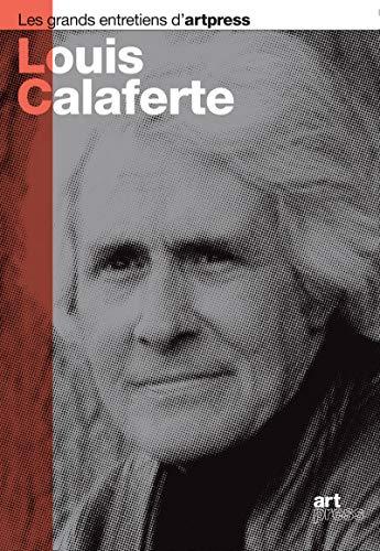 Louis Calaferte par Collectif