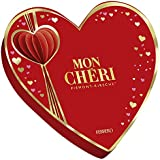 Ferrero Mon Chéri Corazón, 147g