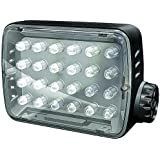 Manfrotto Mini ML 240 LED Solution éclairage pour appareil photo