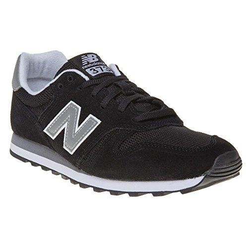 c8fbe34739384 New Balance 373 Core, Zapatillas Bajas para Hombre