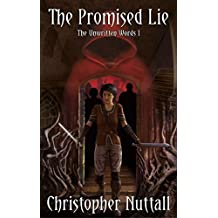 The Promised Lie: The Unwritten Words I (English Edition)