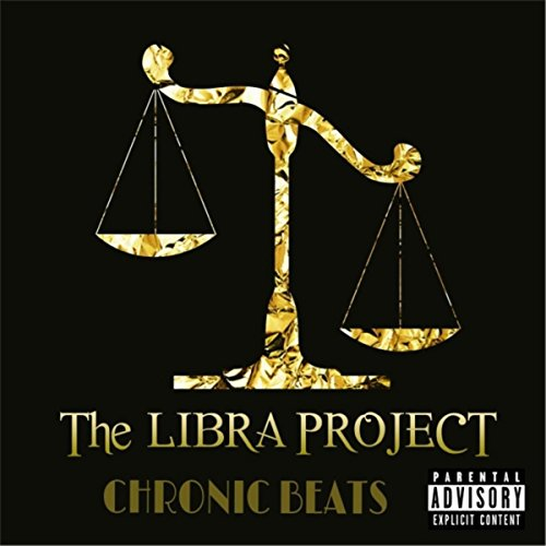 The Libra Project [Explicit]