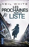 Telecharger Livres Les Prochaines sur la liste (PDF,EPUB,MOBI) gratuits en Francaise