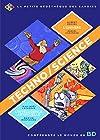 Techno/Science - Pack en 2 volumes : L'intelligence artificielle ; L'univers