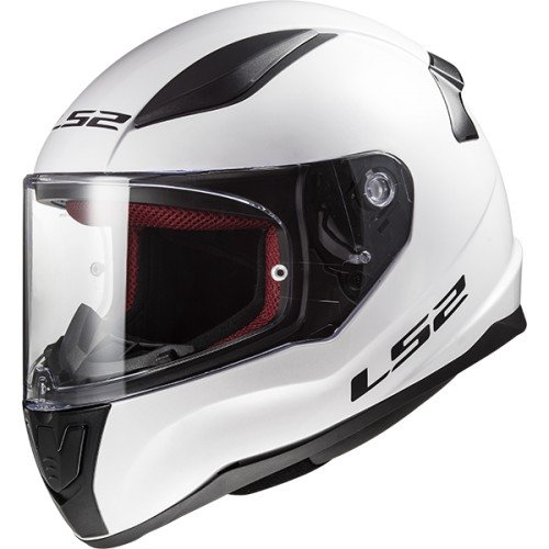 LS2-103531002L/162 : LS2-103531002L/162 : Casco integral