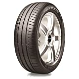 Sommerreifen Maxxis Mecotra ME3 205/55 R15 88V