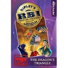 Ripley's RBI 02: Dragon's Triangle (Ripley's RBI)