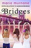 Bridges: A Daphne White Novel