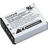 Fujifilm NP-85 Li-Ion Rechargeable Battery