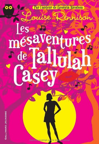 """<a href=""""/node/3102"""">Les mésaventures de Tallulah Casey</a>"""