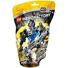 LEGO Hero Factory 6282 - Stringer