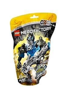 Lego h ro factory 6282 jeu de construction stringer jeux et jouets - Lego hero factory jeux ...