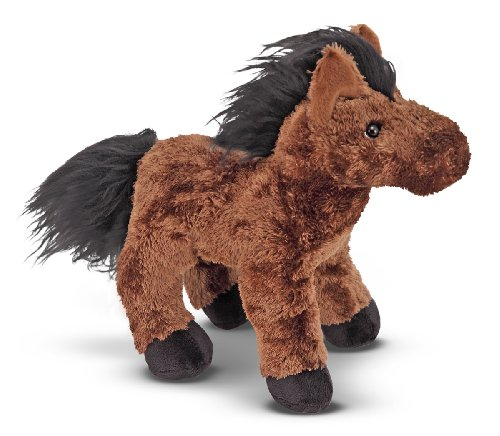 melissa-doug-hayward-horse