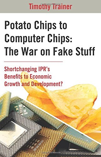 potato-chips-to-computer-chips-the-war-on-fake-stuff-by-timothy-trainer-2015-05-01