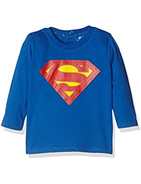 DC Universe Jungen T-Shirt Super