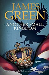 Another Small Kingdom - America was the land of the free - but could it stay that way? (From Freedom to Espionage series Book 1)