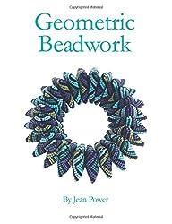 Geometric Beadwork: Volume 1