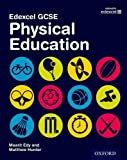 Image de Edexcel GCSE Physical Education: Student Book