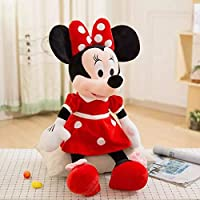 SCOOBA Kids Favourite Plush Soft Toy 50cm Height Large