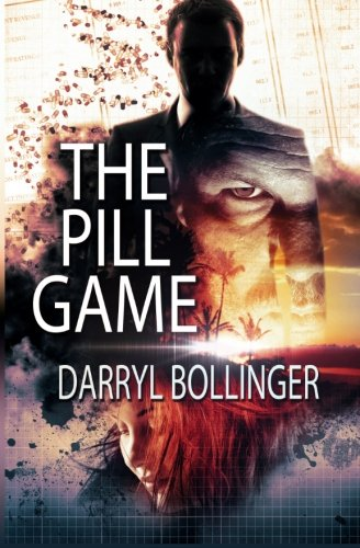 the-pill-game