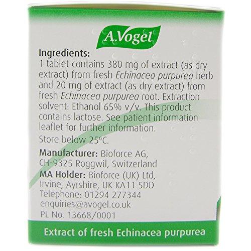 AVogel Passiflora Complex