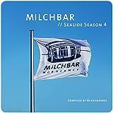 Milchbar Seaside Season 4