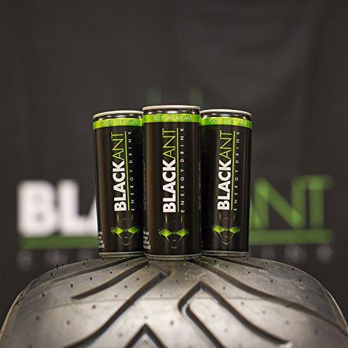 black-ant-energy-drink-24x250ml