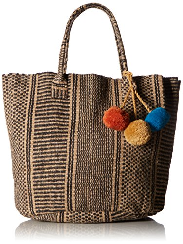 ale-by-alessandra-womens-tortuga-two-tone-woven-jute-tote-multi-one-size