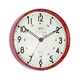 Opal Wall Clocks -