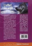 Image de L'effet Mowgli ou comment dialoguer avec les animaux