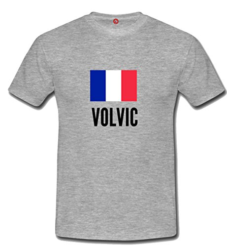 t-shirt-volvic-city-grigia