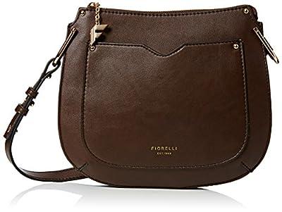 Fiorelli Womens Boston Cross-Body Bag