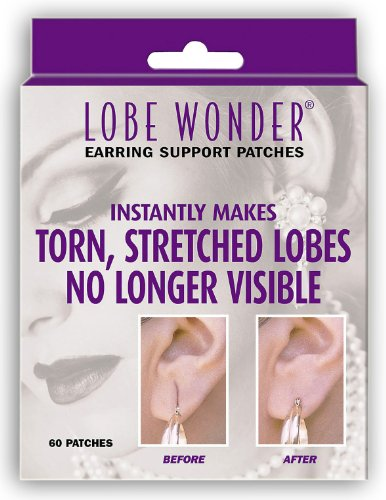 invisible-earring-ear-lobe-support-patches-provides-relief-for-damaged-streched-ear-lobes-and-helps-