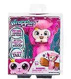 little live pets- Wrapples Princeza (Famosa 700014760)