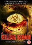 A Killing Strain [DVD]